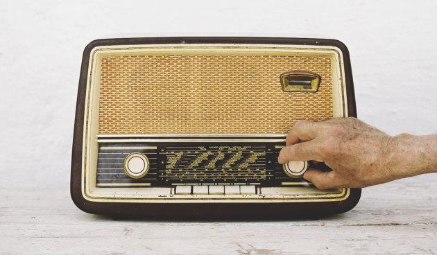 Noruega apagará la radio FM dentro de 2 años