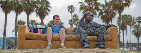 tv shows good to bad, tv shows that went from terrific to terrible, tv shows that became terrible, wilfred