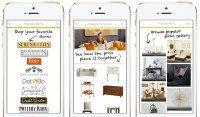 The best must-have apps for decorating your home - AOL News