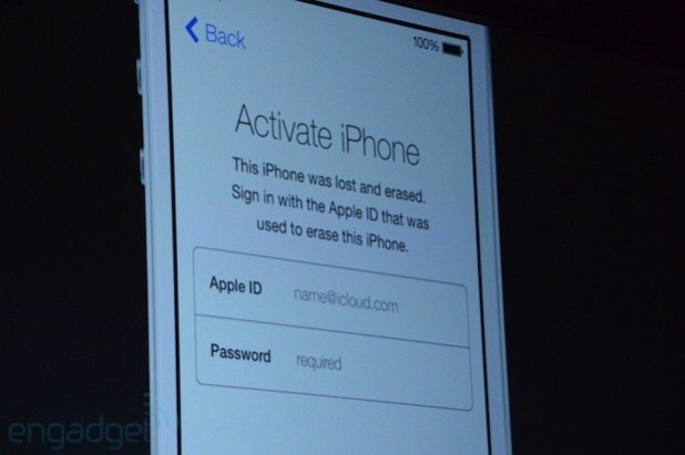How to Send invoice to Apple for iCloud unlock