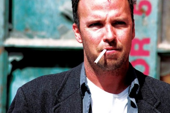 best politically incorrect jokes from comedians, funny comedian jokes, doug stanhope