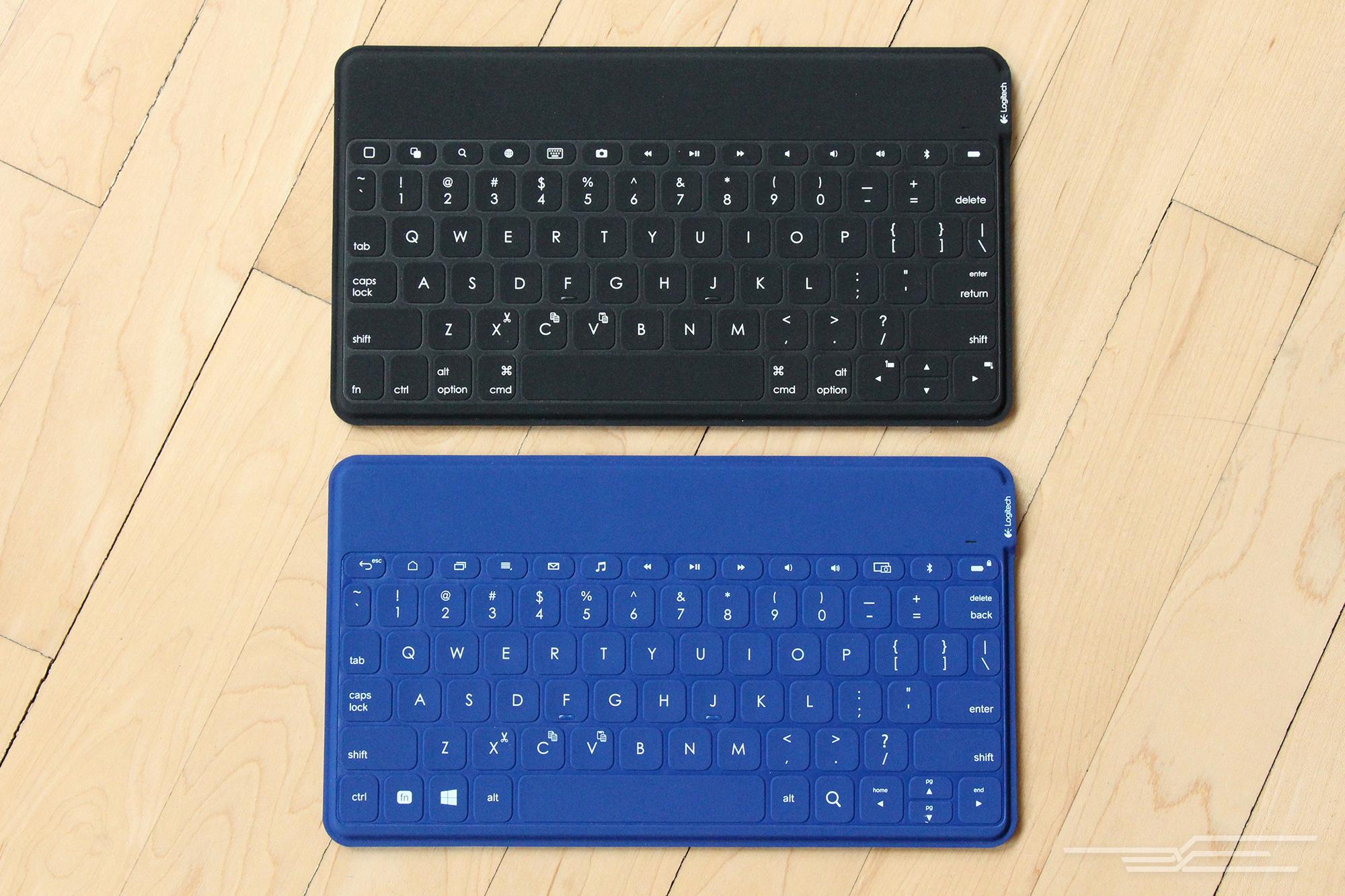 La migliore tastiera di Bluetooth