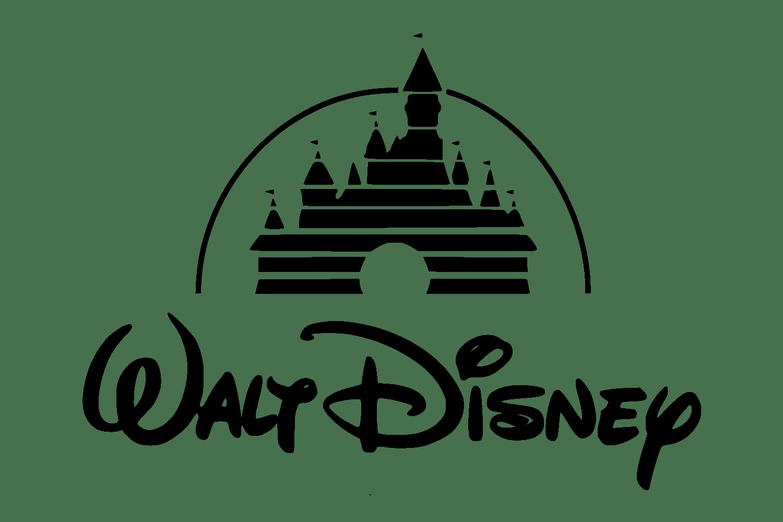 Megaübernahme: Disney kauft Fox für 44 Milliarden Euro