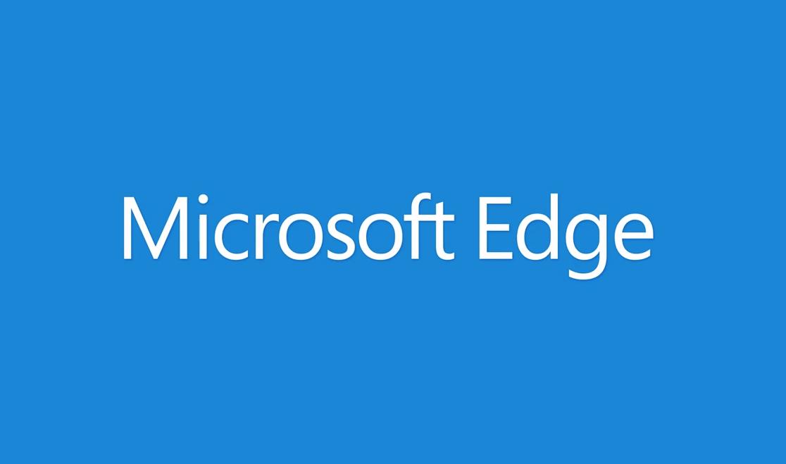 Windows Edge es el sucesor definitivo de Internet Explorer