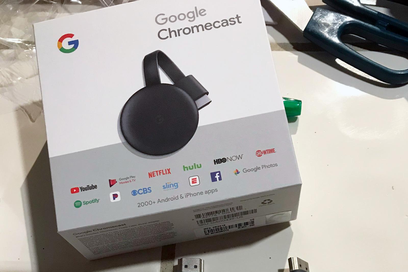 google-chromecast-3rd-gen-leak-reddit.jp