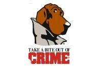 Our 10 Favorite Public Service and Crime Prevention ...