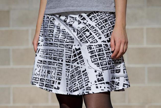 Indossi il vostro cappuccio sulla vostra manica con questi indumenti abitudine stampati
