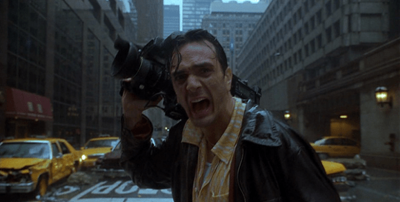 The 10 Worst Movie Remakes In Film To Date