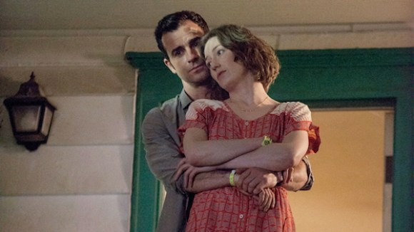 """Most Addictive Television Shows Right Now, """"The Leftovers"""""""