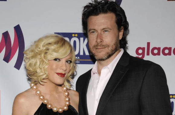 Hollywood Homewreckers, Cheating In Hollywood