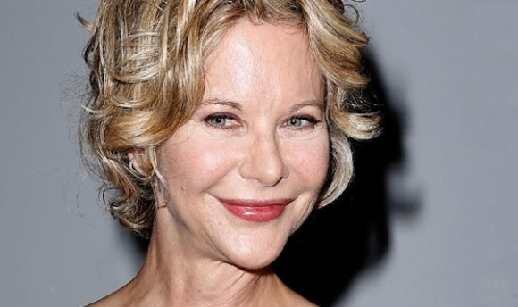 where did these celebrities go, celebrities who disappeared from spotlight, meg ryan
