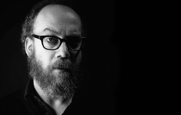 official list of celebrity untouchables, celebs you can't hate, celebs everyone loves, paul giamatti