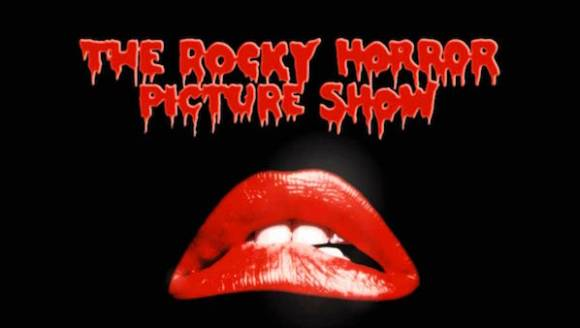 Entertainment, Cult Comedies, The Best Cult Comedies, Rocky Horror Picture Show (1975)