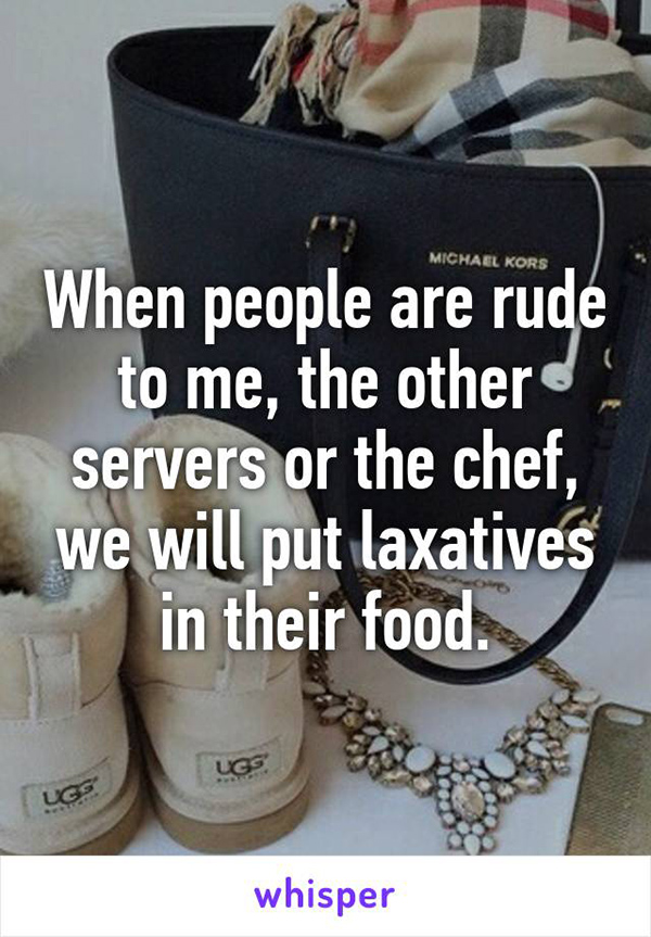 12 Chef Confessions That Will Have You Eating At Home
