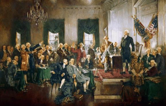 History's Craziest Parties, Wild Parties