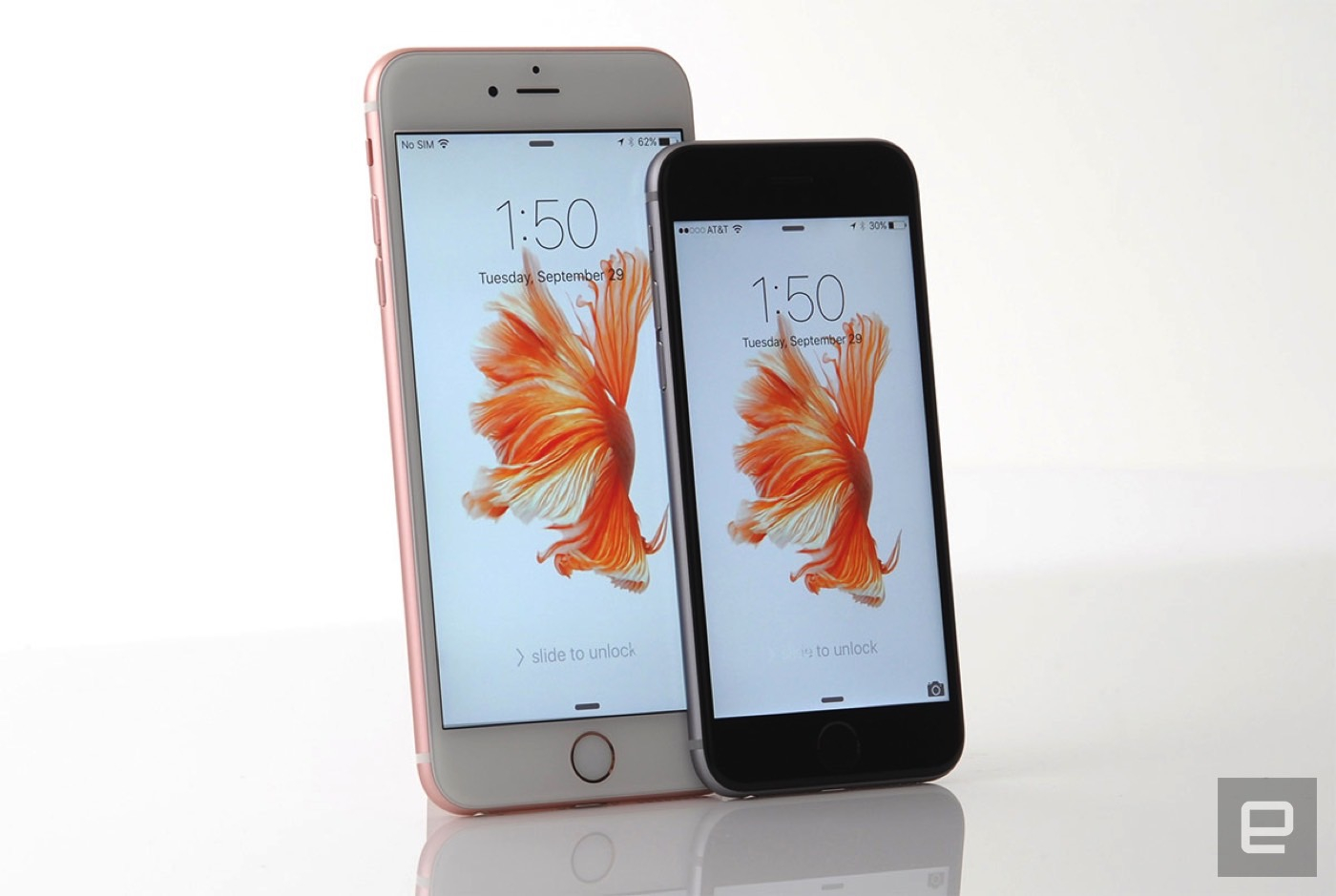 iPhone 6s「突然シャットダウン問題」の対象機種検索ページが ...