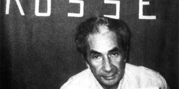 ROMA-20-4-1978.ALDO MORO.