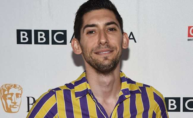 Max Landis Dropped By Manager Following Sexual Assault