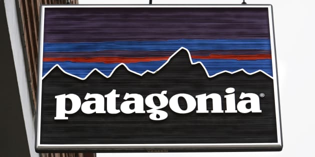 Patagonia called Trump's actions illegal and described Monday's action as the largest elimination of protected land in American history.