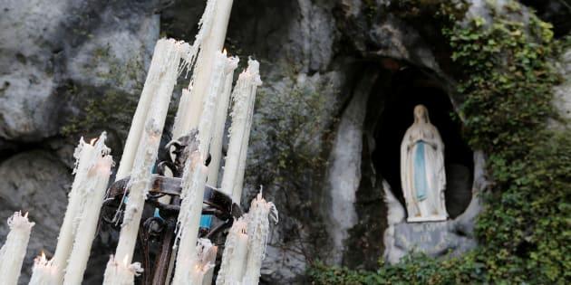 Pour les miracles de Lourdes, la science a son mot à dire