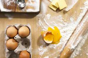 8 Baking Techniques You Need To Know Aol Lifestyle