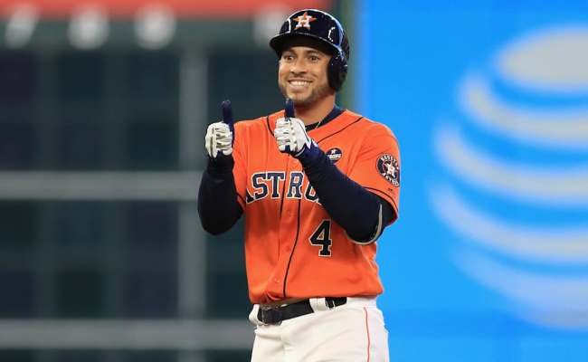 World Series Studs You Should Watch Even If You Don T