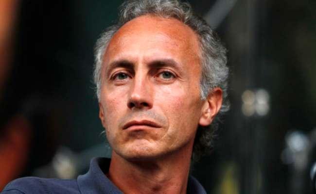Juventus Roma 3 2 Marco Travaglio Sul Rigore Concesso Da
