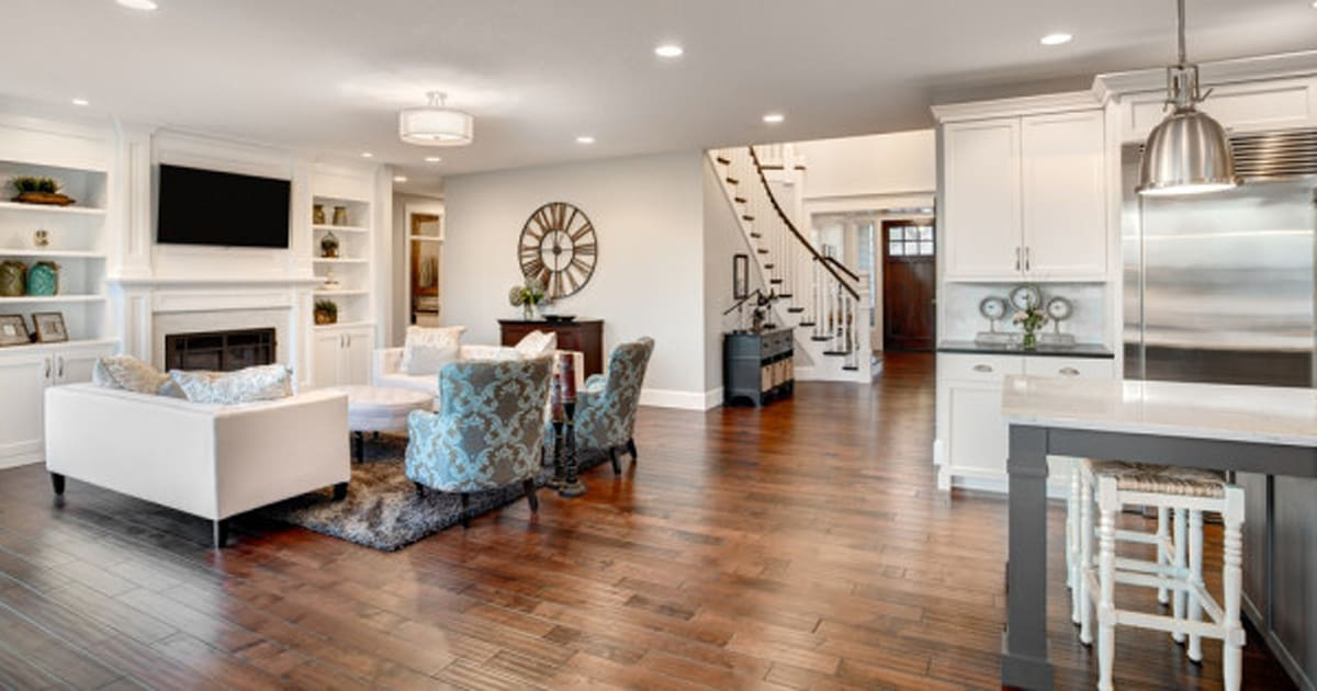 images of wood floors in living rooms interior decorating ideas room how to clean your hardwood huffpost canada