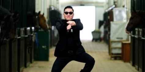 Resultado de imagen para gangnam style