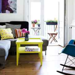 Your Living Room Built In Cabinets 14 Ways To Add Life Decor Huffpost Canada No We Re Not Telling You Run Out And Replace Couch Or Buy A Huge New Tv