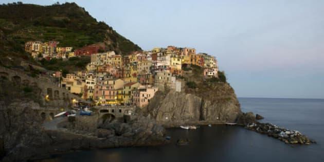 Cabannina cucina bianca e street food tutti i motivi culinari per fare un viaggio in Liguria