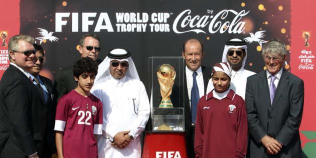 Finale du mondial 2022 le 18 decembre les consequences pour la ligue 1 et la ligue des champions from images.rtl.fr we did not find results for: Dates Coupe du monde: le Mondial 2022 au Qatar se ...