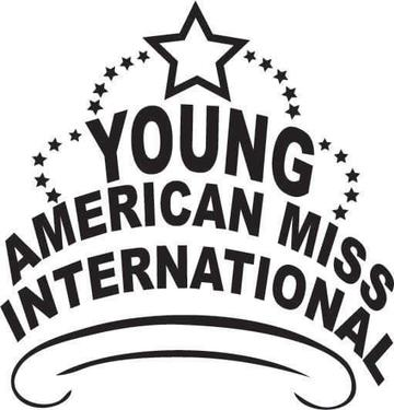 Young American Miss International Pageants *YAMI PAGEANTS