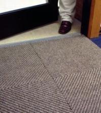 Industrial mats, rubber mats, fatigue mats and more ...