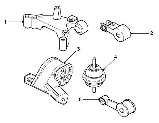 lander 2 engine diagram