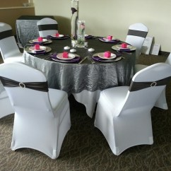 Chair Cover Elegance A For My Mother By Vera Williams Summary Wedding Covers All About Michigan Rentals