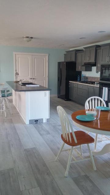 Modular Kitchen Design Software