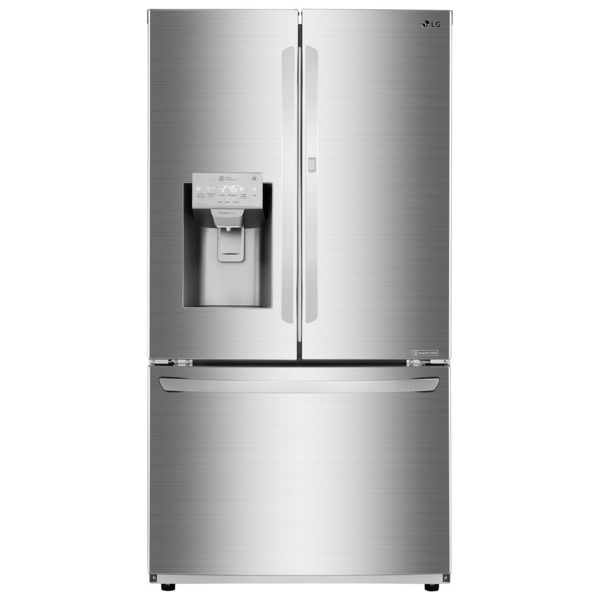 lg kitchen appliance packages home depot cabinets sale best buy stainless steel package redflagdeals com