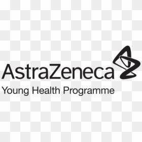 astrazeneca logo png transparent png