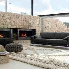 Sofas Living Room Luke Leather Mark Sofa Inspiration 120 Modern By Roche Bobois