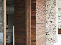 House in Monasterios by Ramon Esteve | HomeDSGN