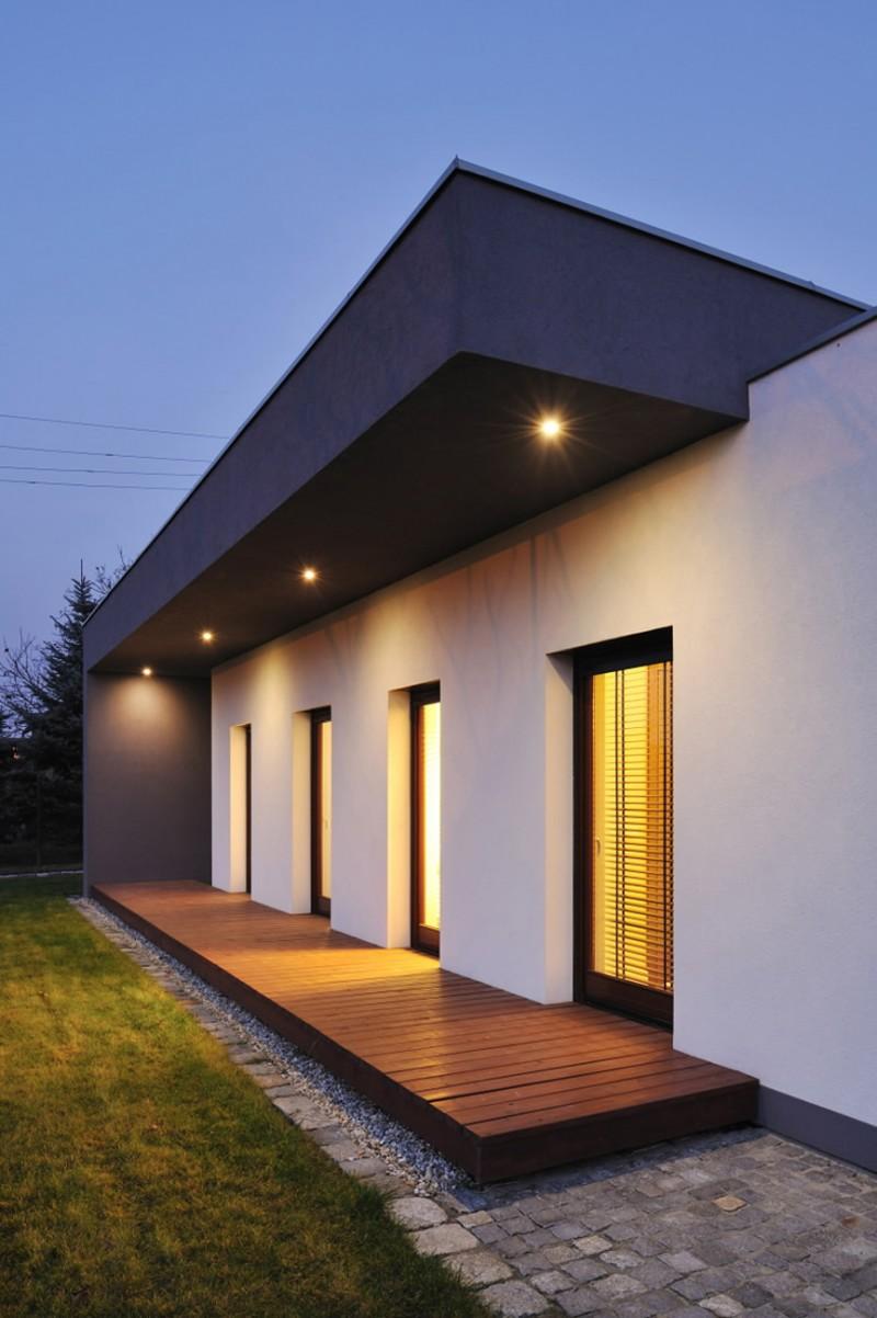 living room furniture for studio apartments decorative m house by rs+ robert skitek | homedsgn