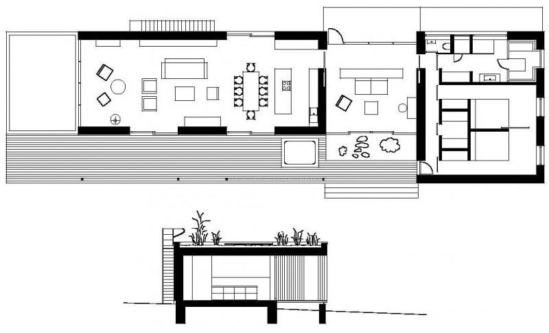 House Plans Pricing Style House Plans Simple Duplex House Plans