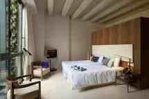 Mercer Hotel Barcelona Rafael Moneo 26 Homedsgn