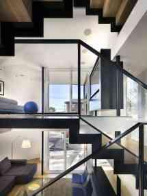 Split Level House Qb Design 9 Homedsgn