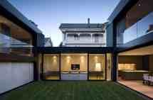 City House Architex 2 Homedsgn