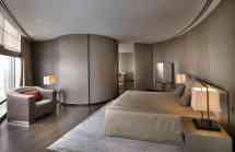 Armani Hotel Dubai 9 Homedsgn