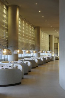 Armani Hotel Dubai Homedsgn