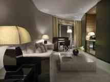 Armani Hotel Dubai 27 Homedsgn