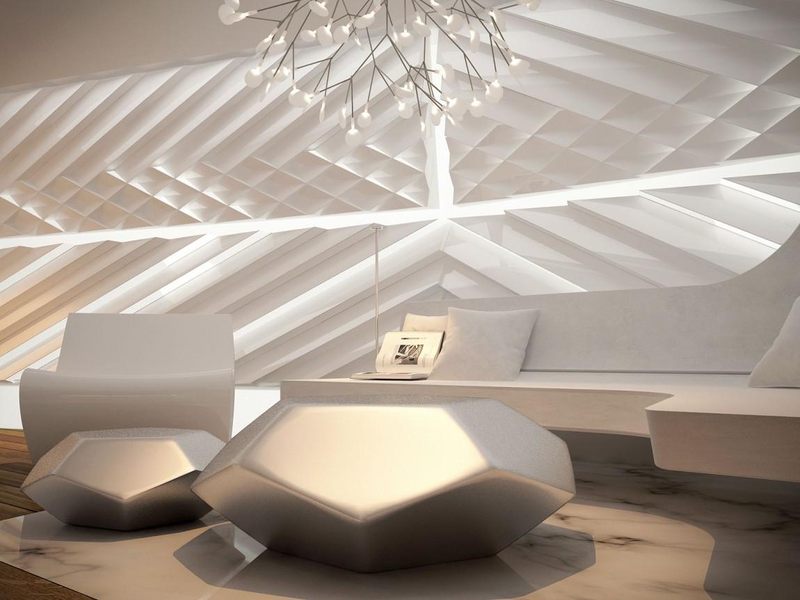 Private Home 08 by Bozhinovski Design (3)